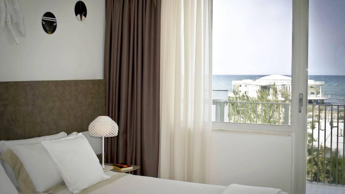02_comfort_room_hotel_cristallo_senigallia