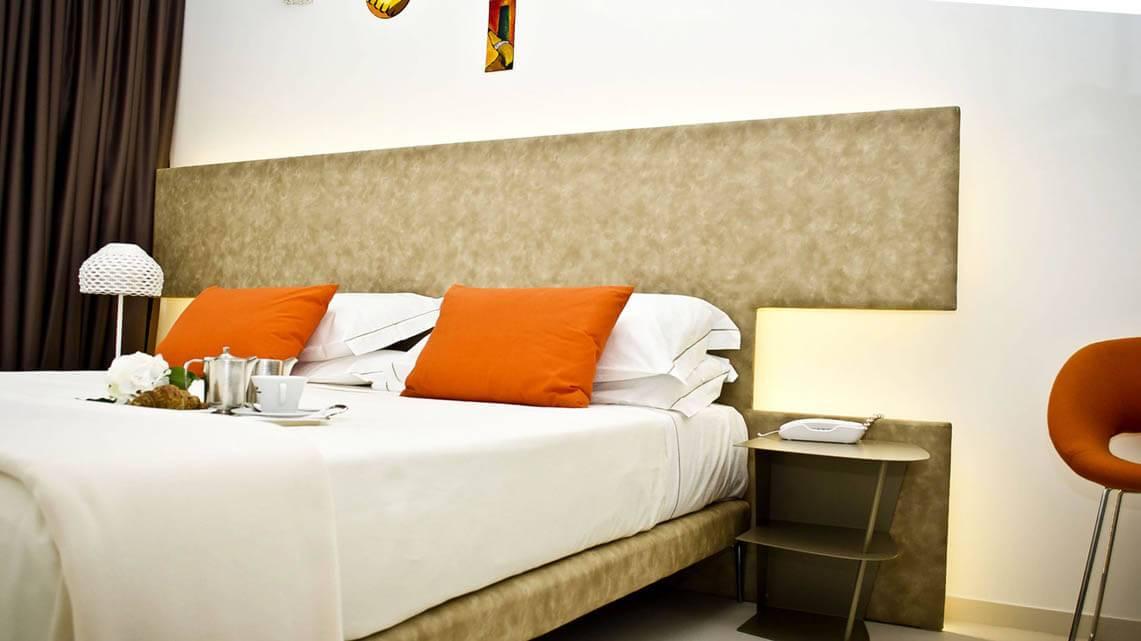 03_comfort_room_hotel_cristallo_senigallia