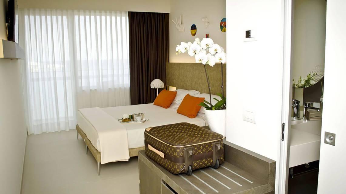 04_comfort_room_hotel_cristallo_senigallia