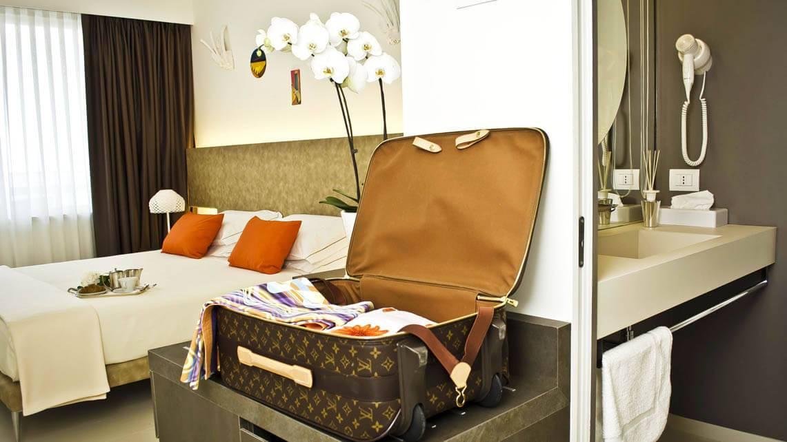 08_comfort_room_hotel_cristallo_senigallia