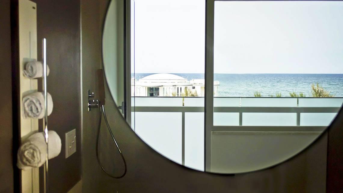 10_comfort_room_hotel_cristallo_senigallia