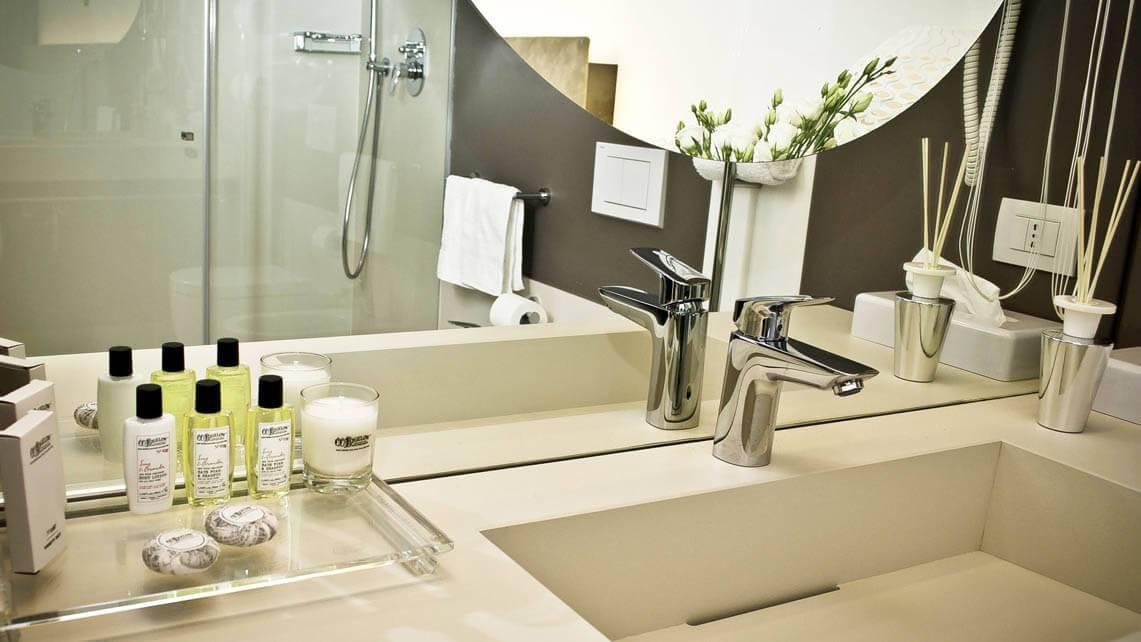 11_comfort_room_hotel_cristallo_senigallia