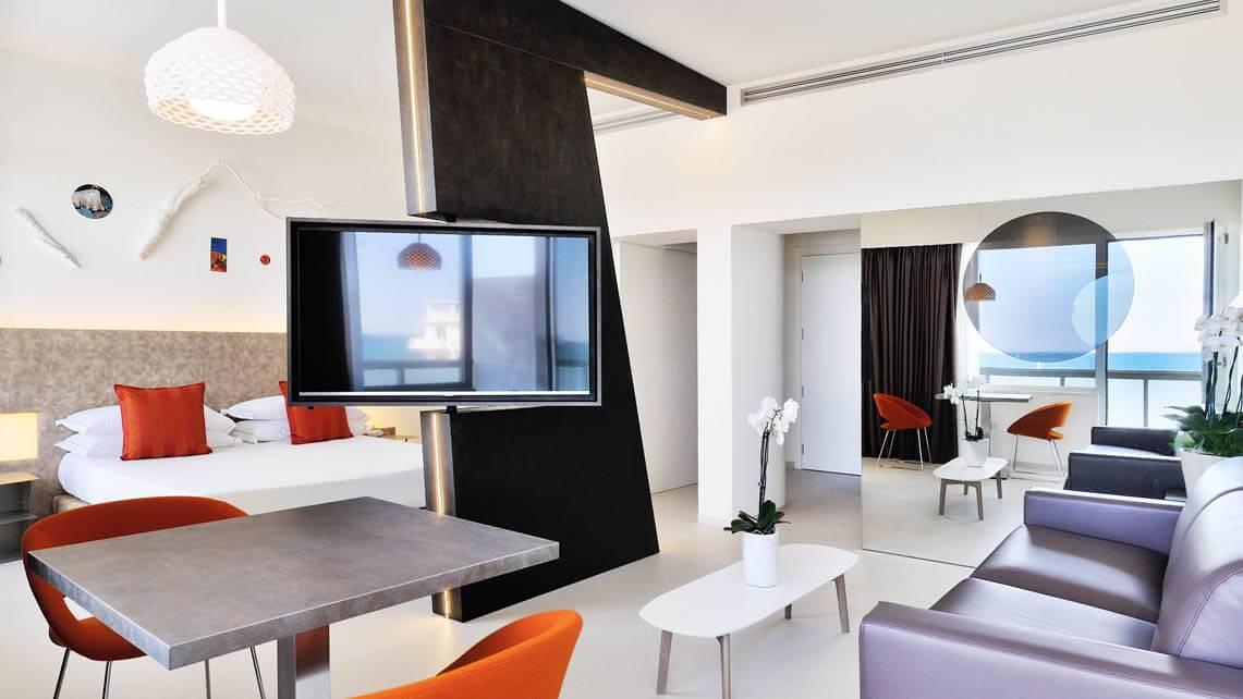 03_suite_hotel_cristallo_senigallia