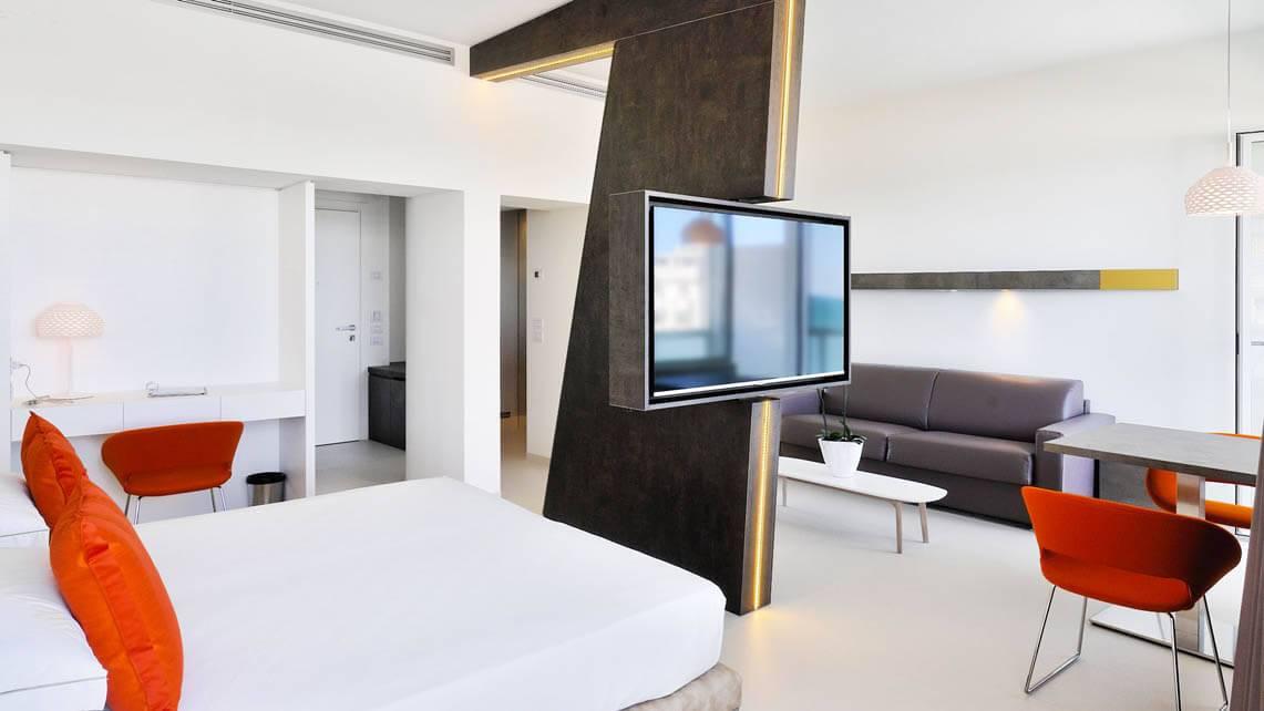 04_suite_hotel_cristallo_senigallia