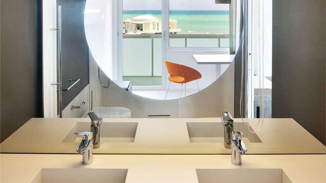 17_suite_hotel_cristallo_senigallia_bagno
