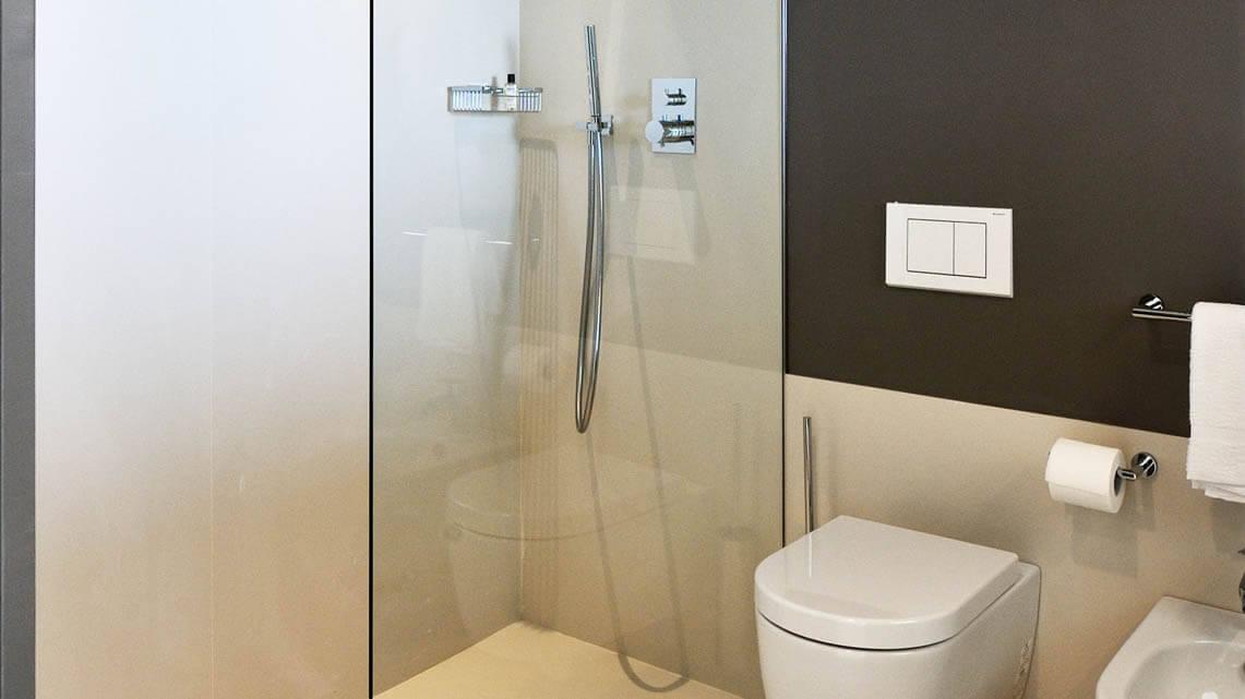 20_suite_hotel_cristallo_senigallia_bagno