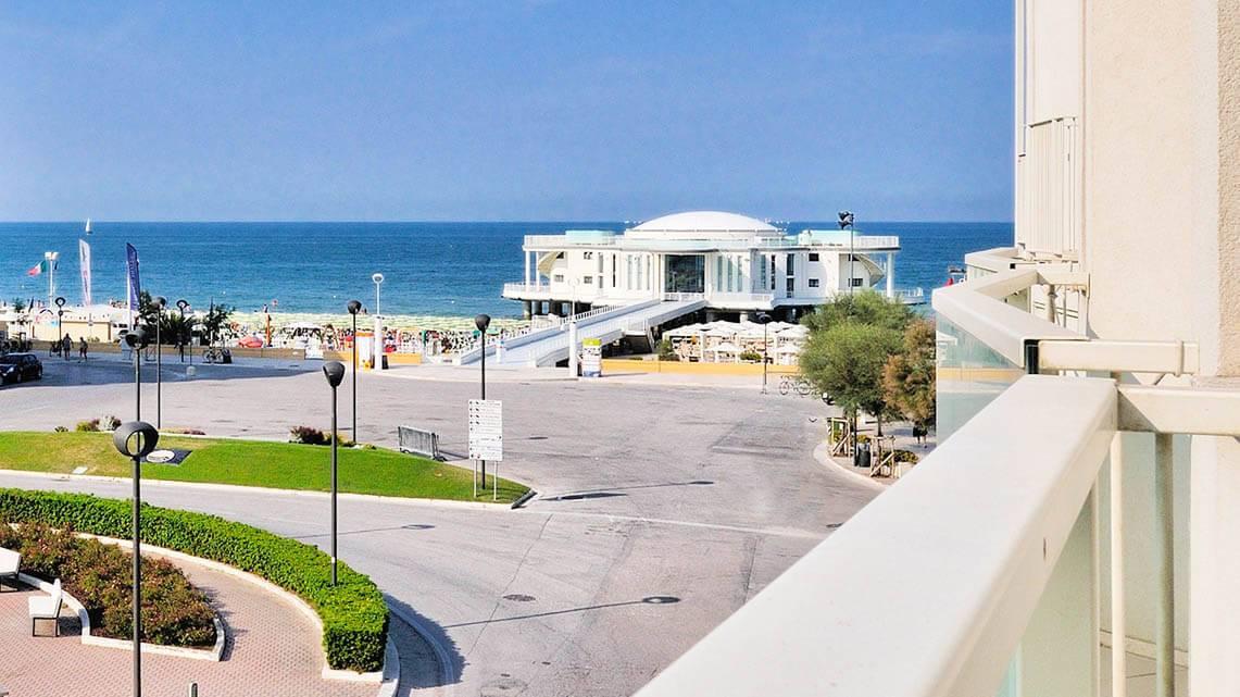 10_bilocale_residence_hotel_cristallo_senigallia
