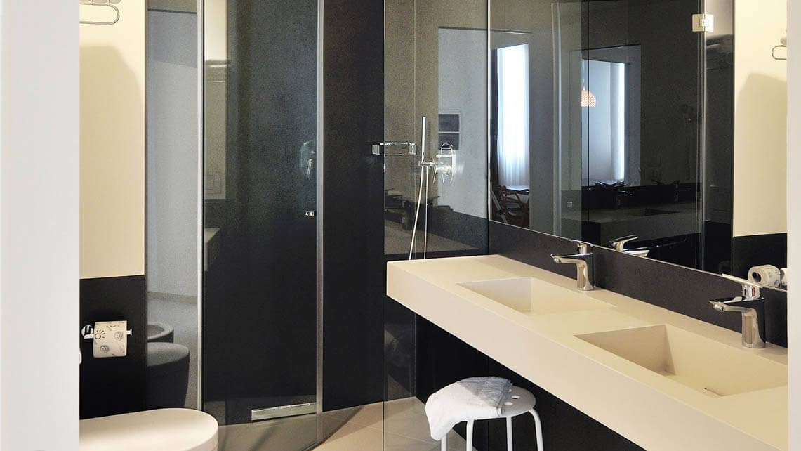 11_bilocale_residence_hotel_cristallo_senigallia