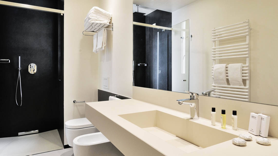 11a_bilocale_residence_hotel_cristallo_senigallia