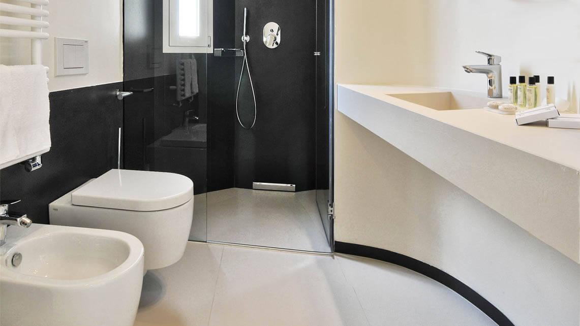 12_bilocale_residence_hotel_cristallo_senigallia