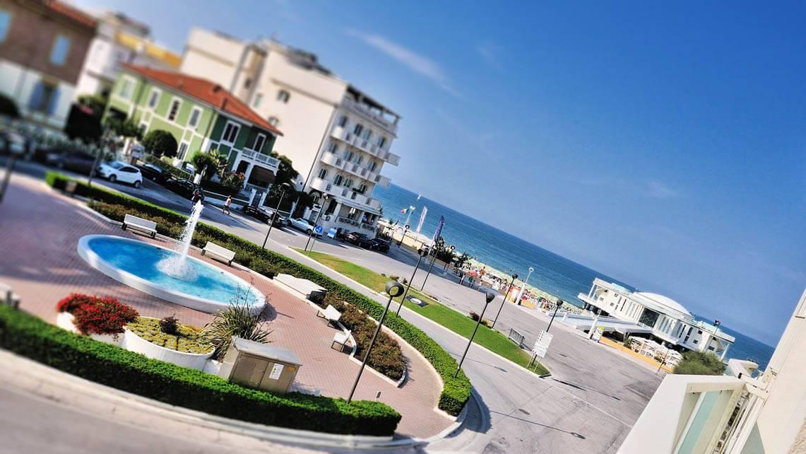 13_bilocale_residence_hotel_cristallo_senigallia