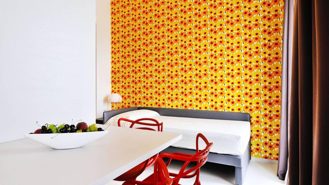 01_monolocale_residence_hotel_cristallo_senigallia