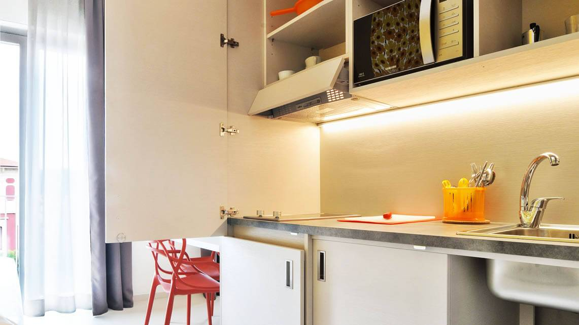 02_monolocale_residence_hotel_cristallo_senigallia