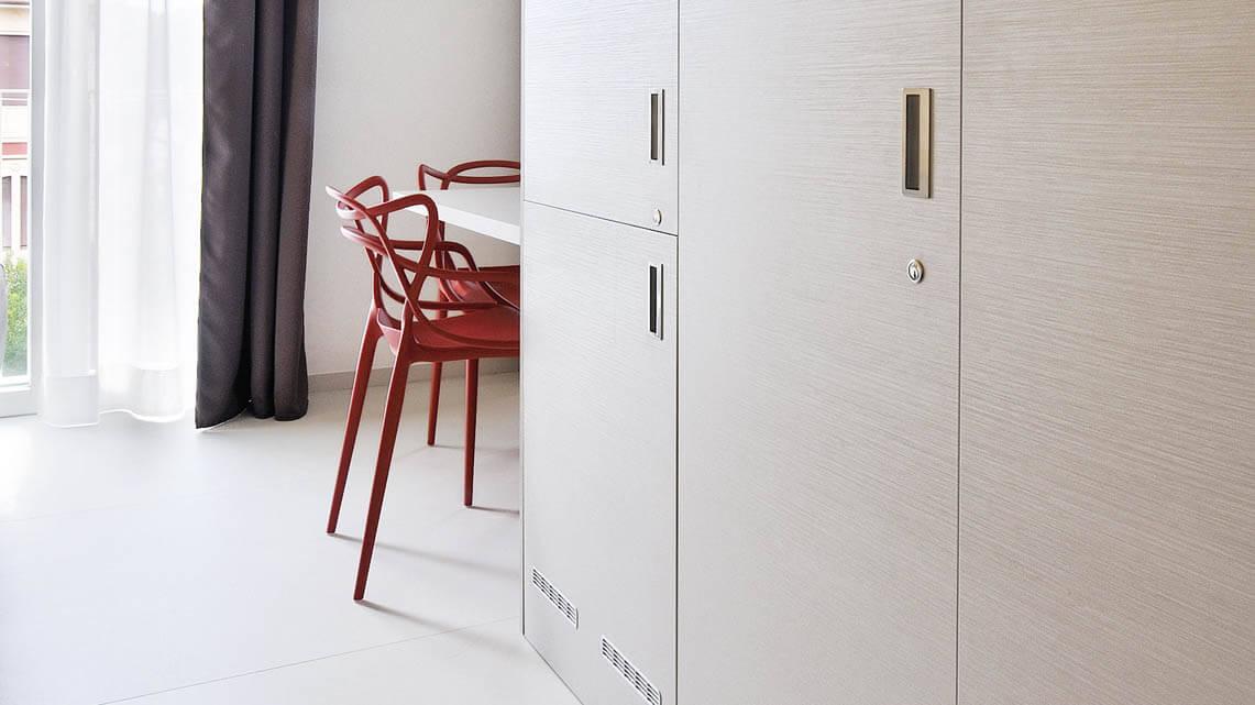 05_monolocale_residence_hotel_cristallo_senigallia
