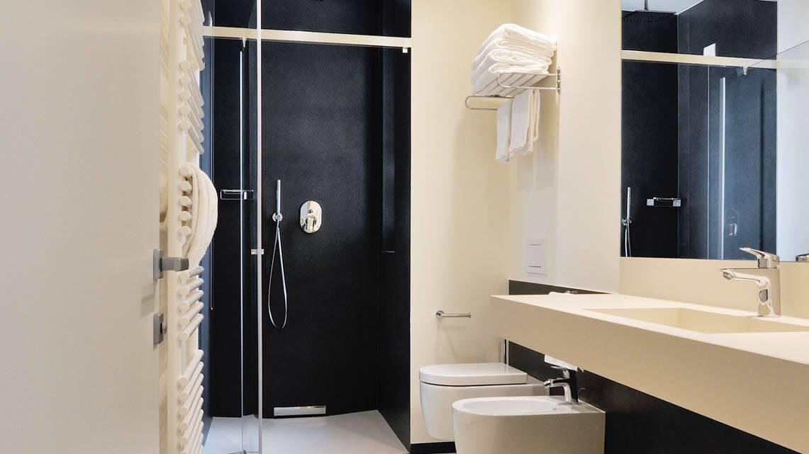 09_monolocale_residence_hotel_cristallo_senigallia