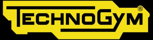 logo_technogym_500